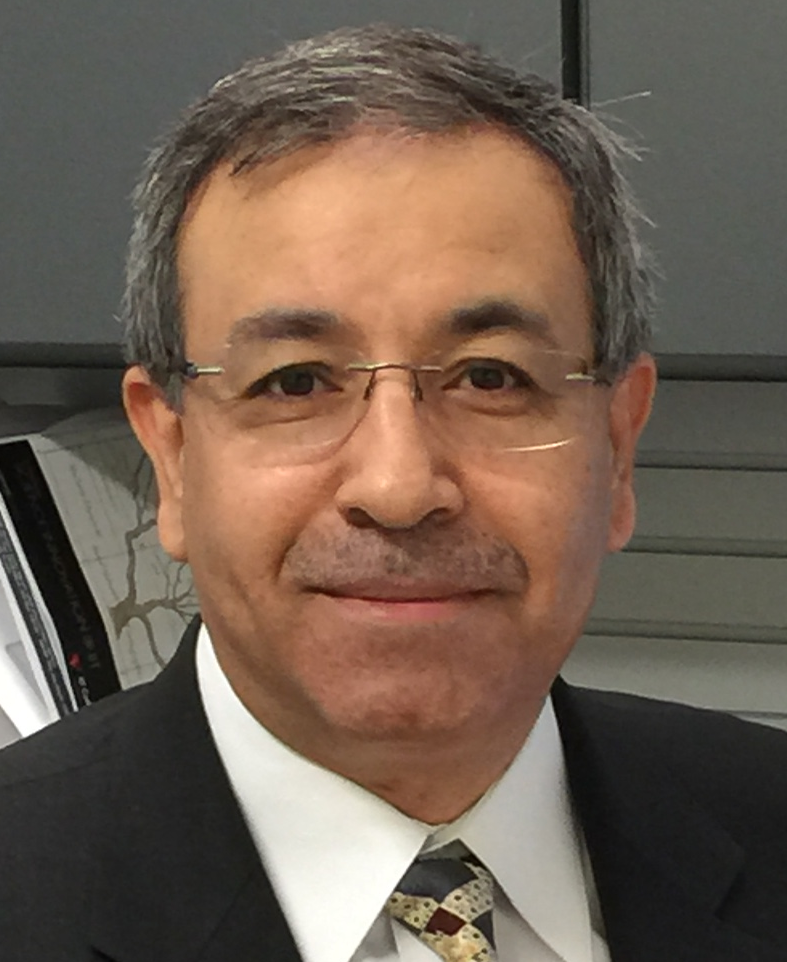 Hussein Armouti.png
