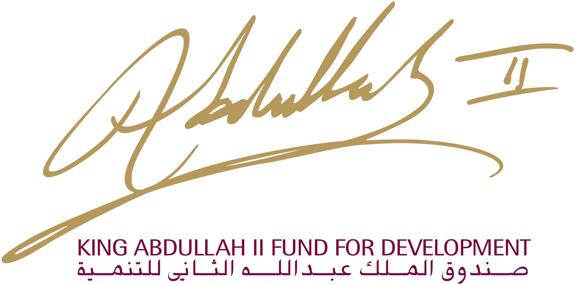 KAFD-logo copy.png
