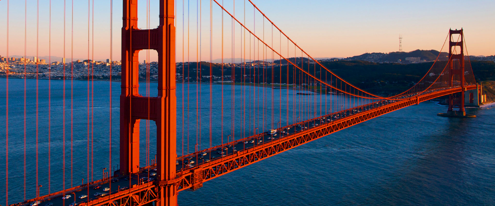 adventures-by-disney-north-america-san-francisco-long-weekend-hero-01-golden-gate-bridge.jpg