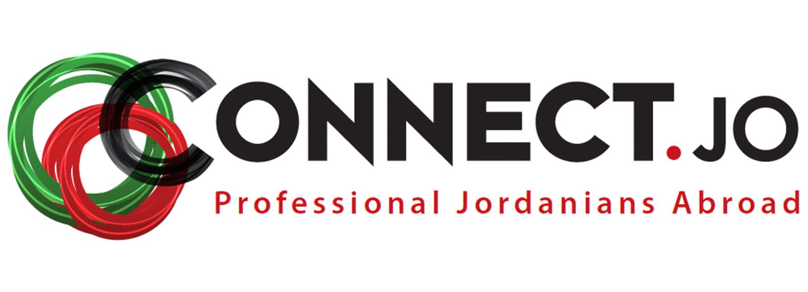 connect.jo squarespace.png