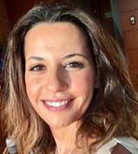 Reem Khouri  Founder & CEO- Kaamen