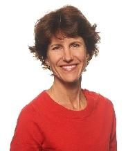 Joan M. Larrea  CEO, Convergence Blending Global Finance