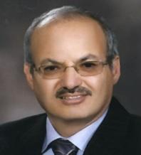 Ahmad Khalifeh  General Manager, Jordan Bromine