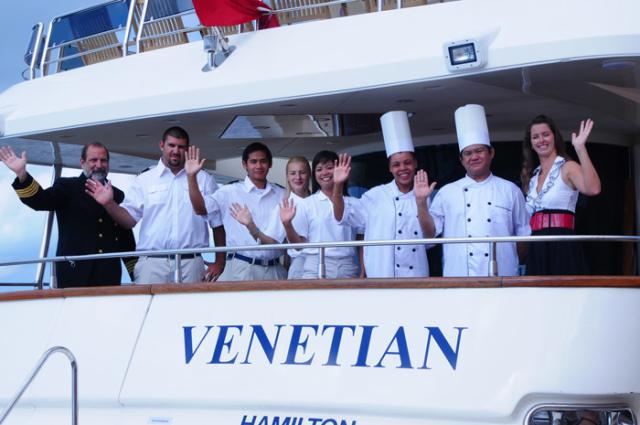 Venetian-crew-2-640x480.jpg