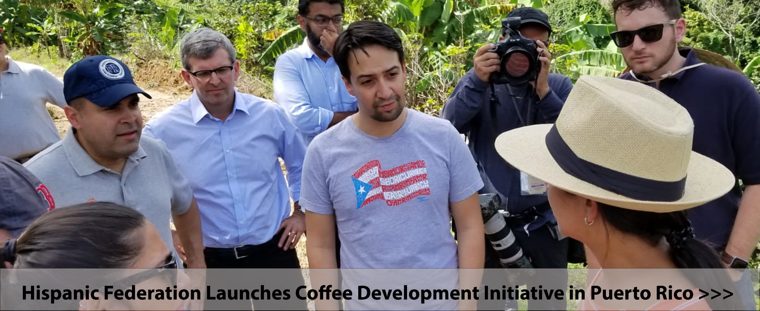 hfcoffee_unidoscarousel.png