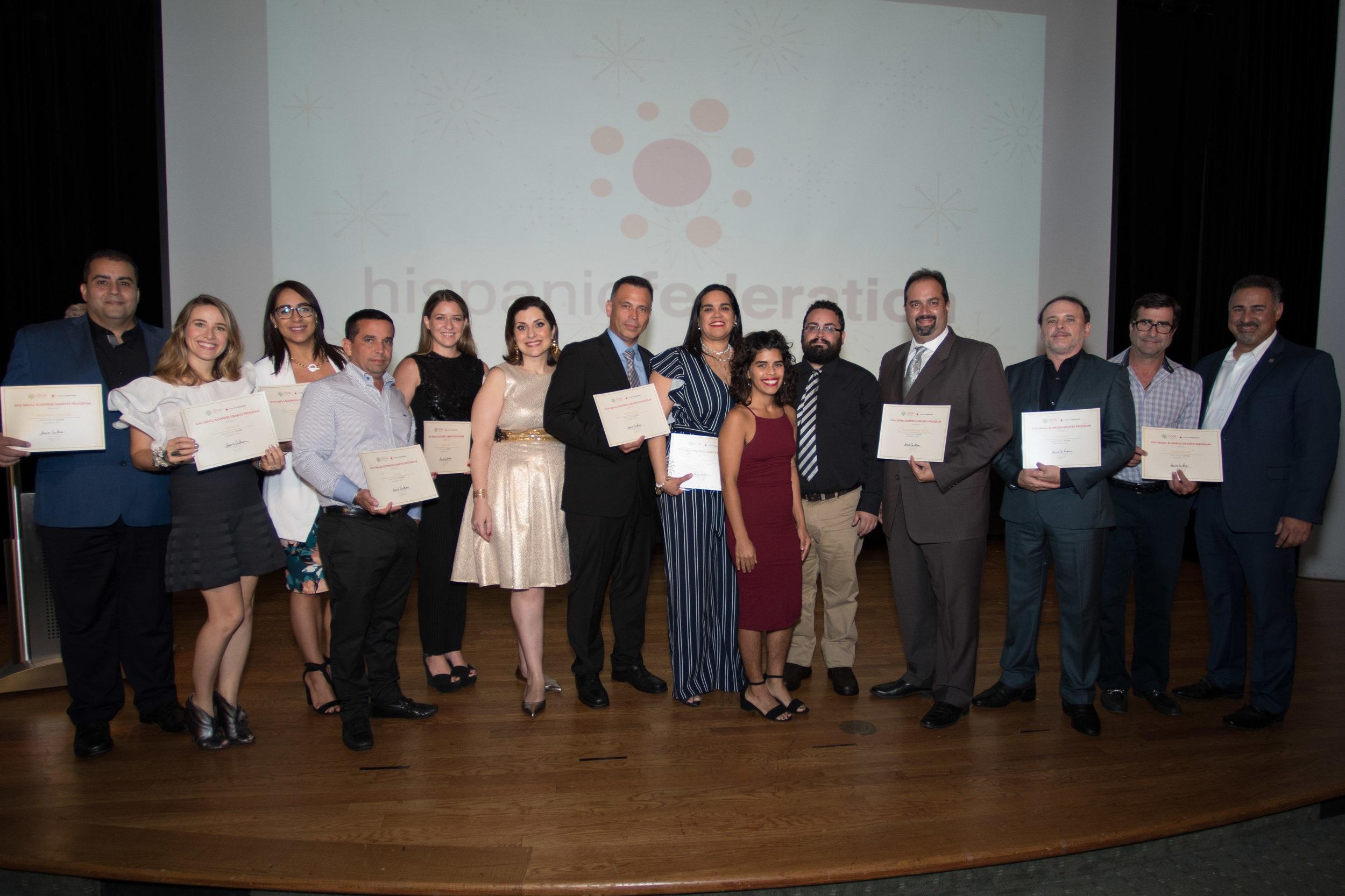 Foto Grupal Hispanic Federation.jpg