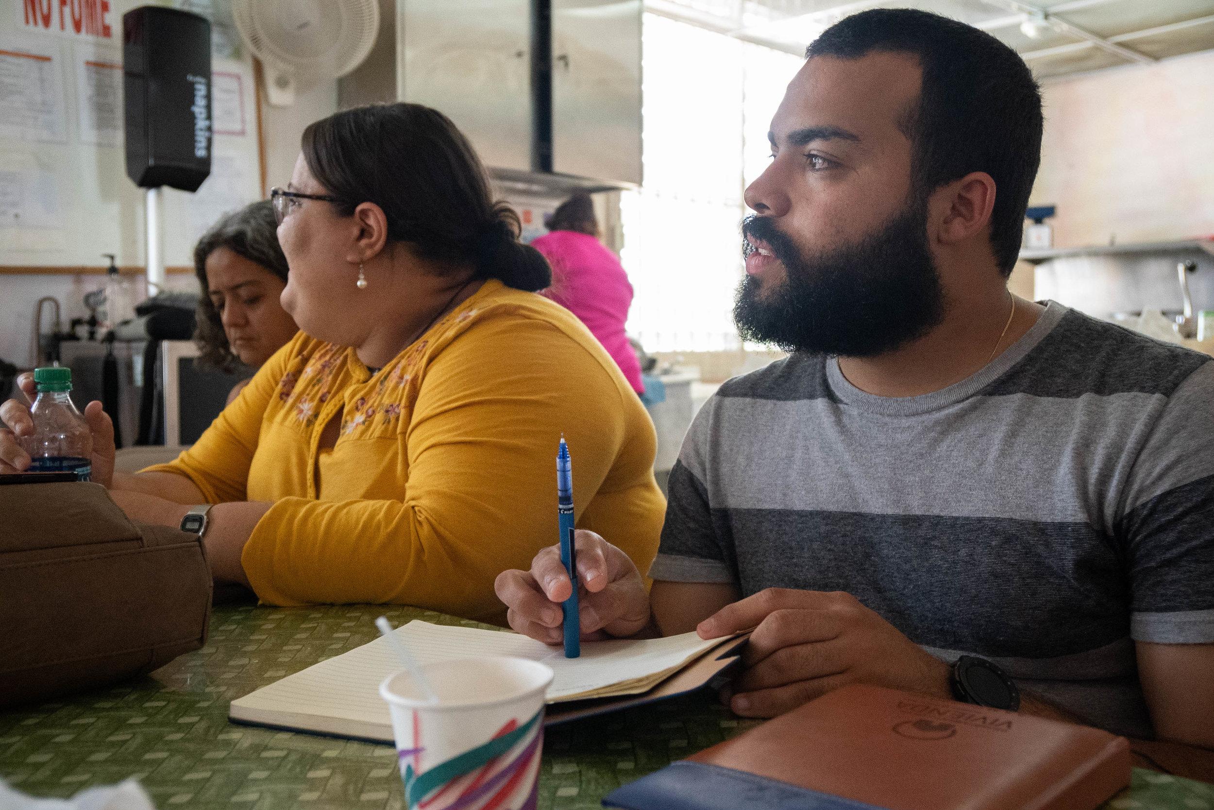 Mayaguez_Hispanic Federation-12.jpg