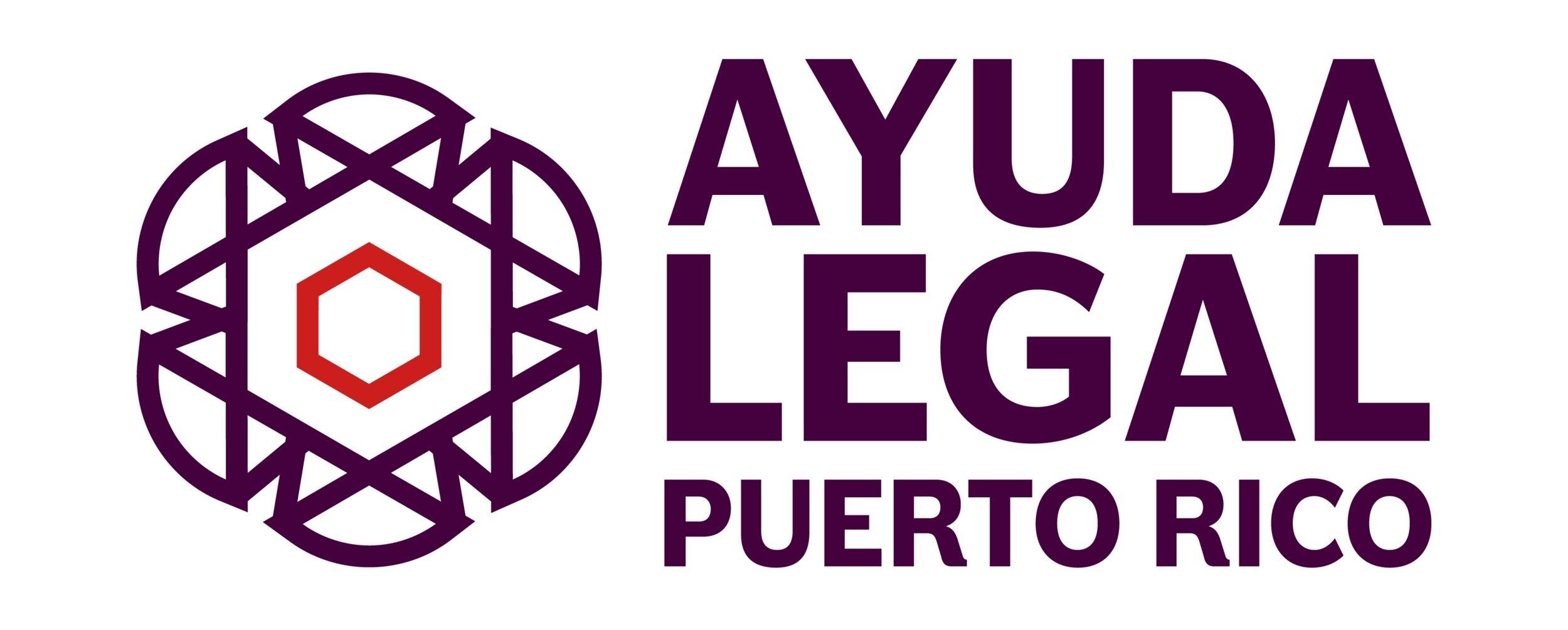 AyudaLegal-Color-Horizontal-Logo-e1554128418940.jpg