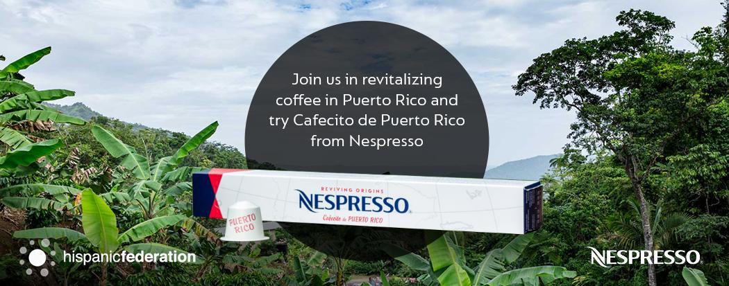 Nespresso_Hispanic-Fed_Banner_R4_1.png