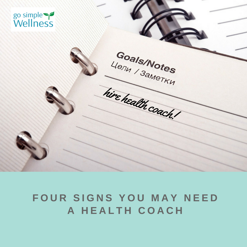 4-signs-health-coach.png
