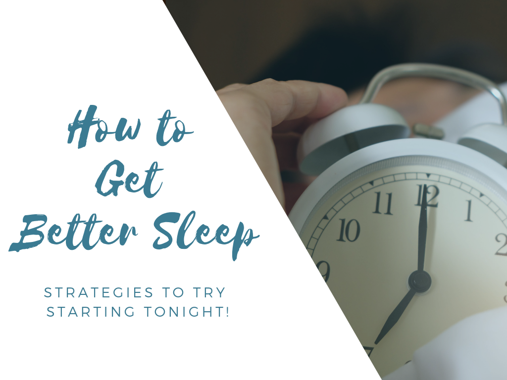 How to Get Better Sleep.png