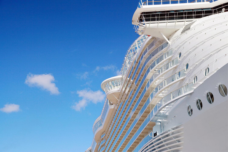 Cruise_ship_1500.jpg