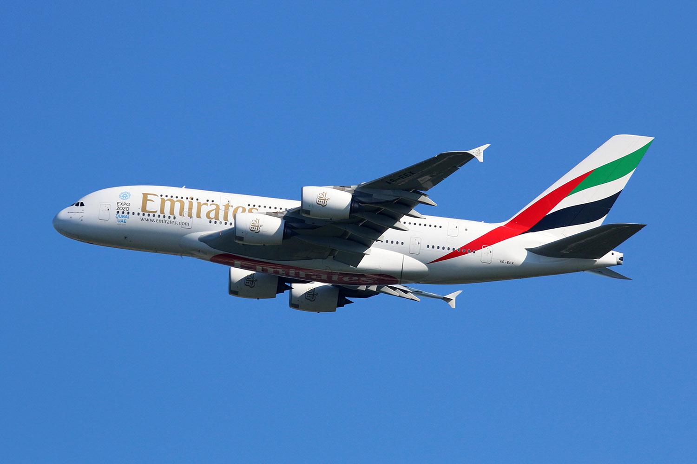Emiirates_A380_1500.jpg