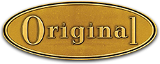 bar-original-logo.png