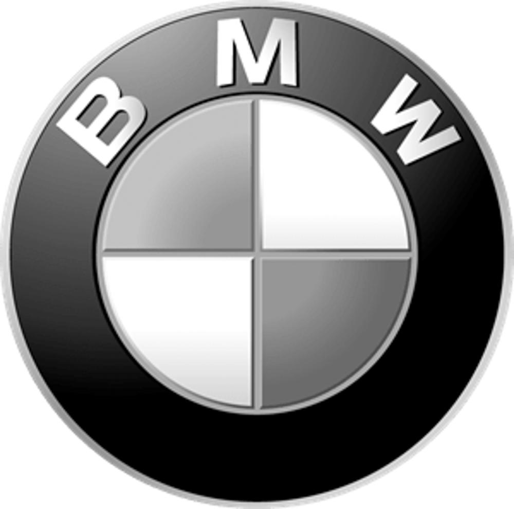 bmw-logo-F4A92B9BC1-seeklogo.com.jpg