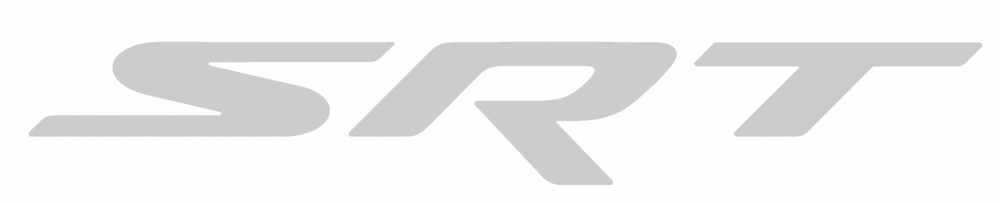 SRT_Logo_Gray_on_White.jpg