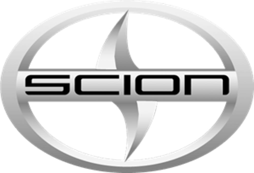 Toyota_Scion-logo-FFD53AC6EF-seeklogo.com.jpg