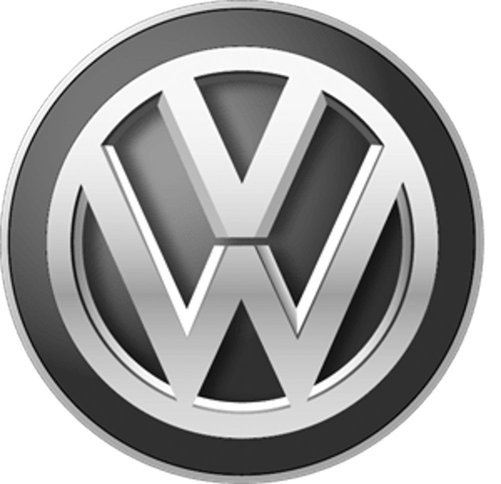 volkswagen-new-logo-A822C7C22B-seeklogo.com.jpg