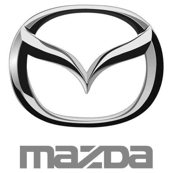 Mazda-logo-1997-1920x1080.jpg