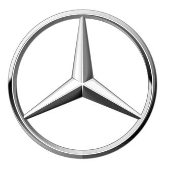 Mercedes-Benz-logo-2011-1920x1080.jpg