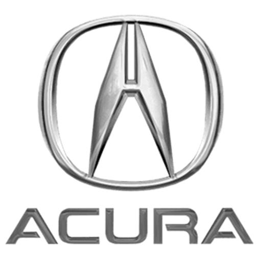 cars_logo_acura__1404919615146_6736773_ver1.0_640_480.jpg