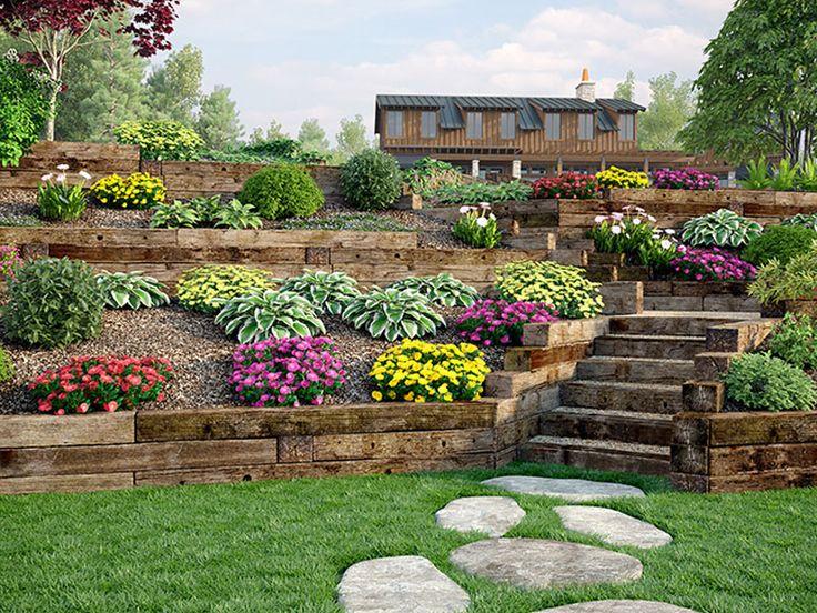 Ians-lawn-landscaping.jpg