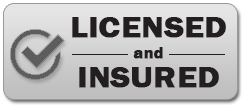 licensed-and-insured.png