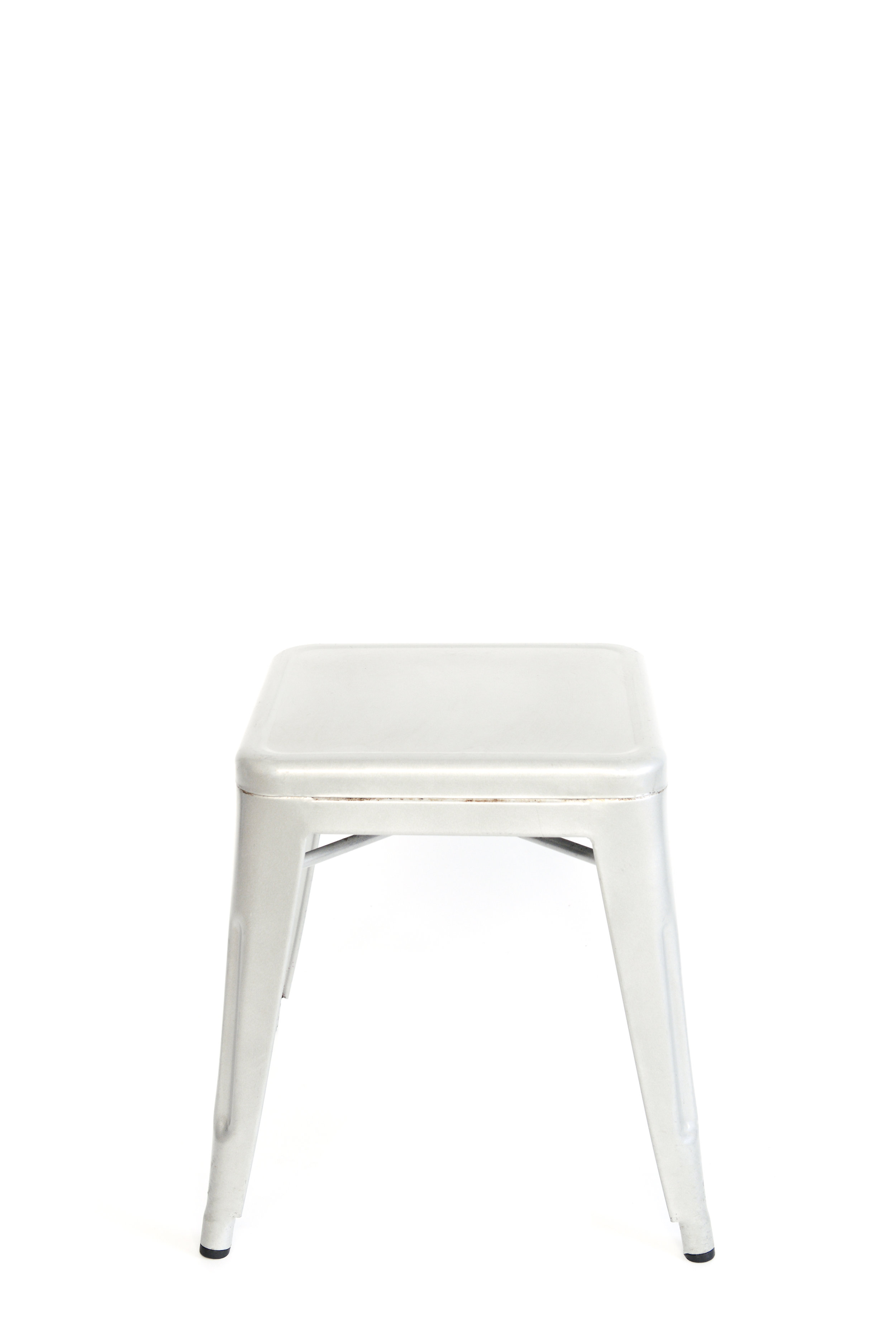 holocene_furniture-9.jpg
