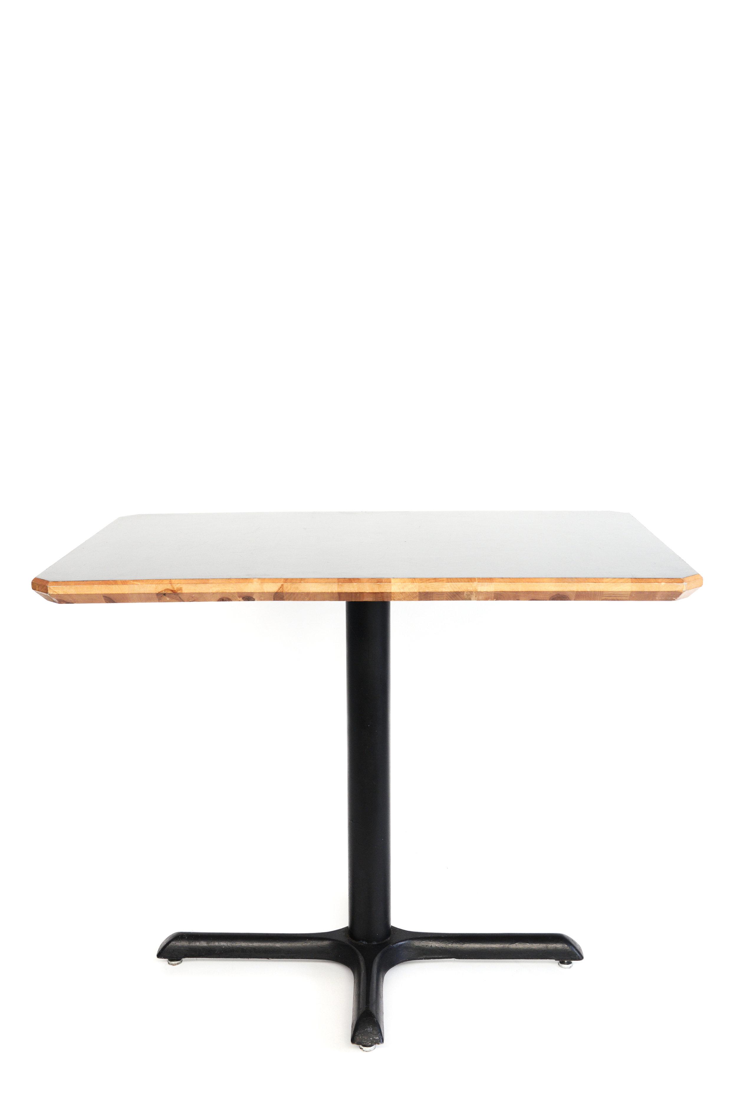 holocene_furniture-13.jpg