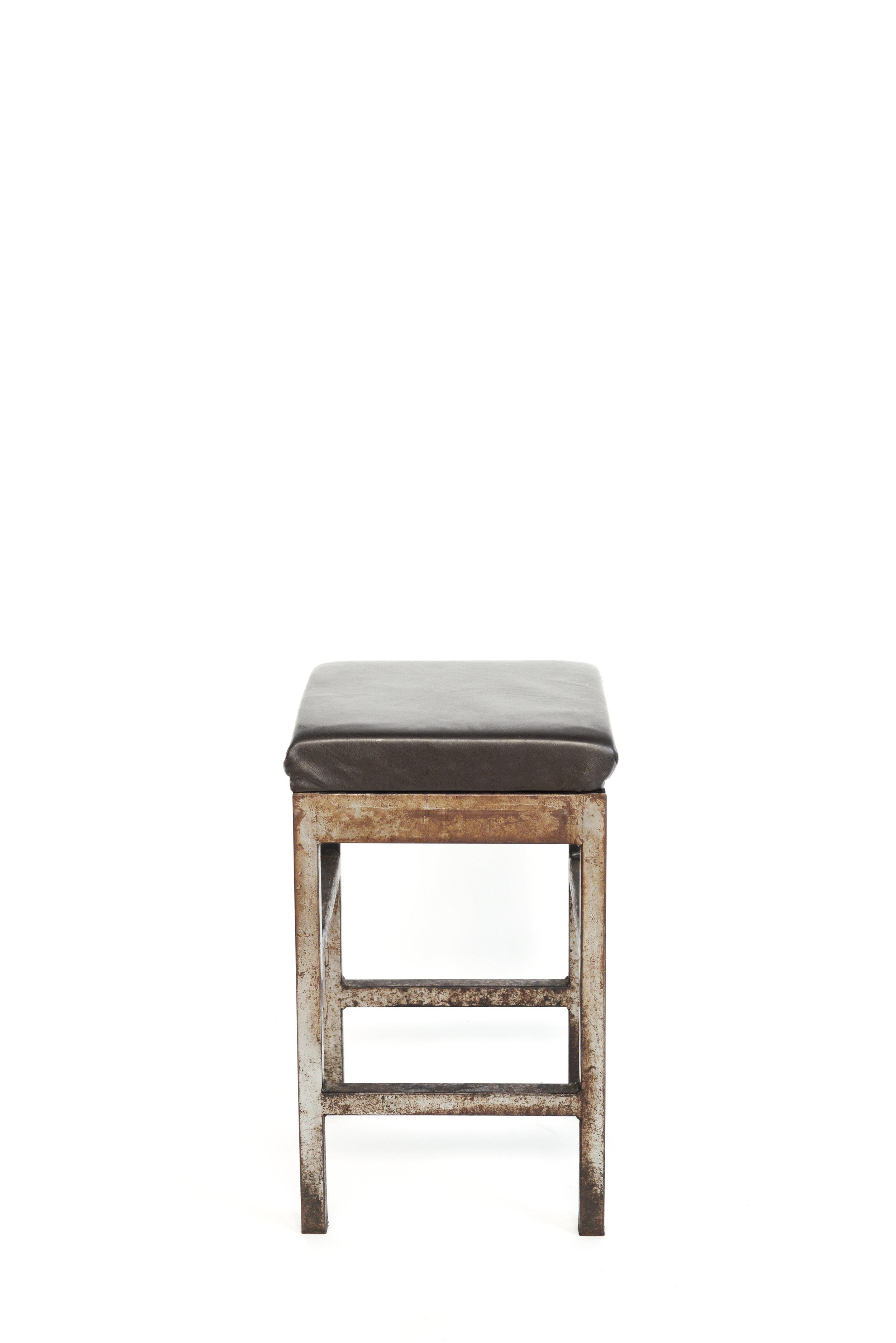 holocene_furniture-15.jpg