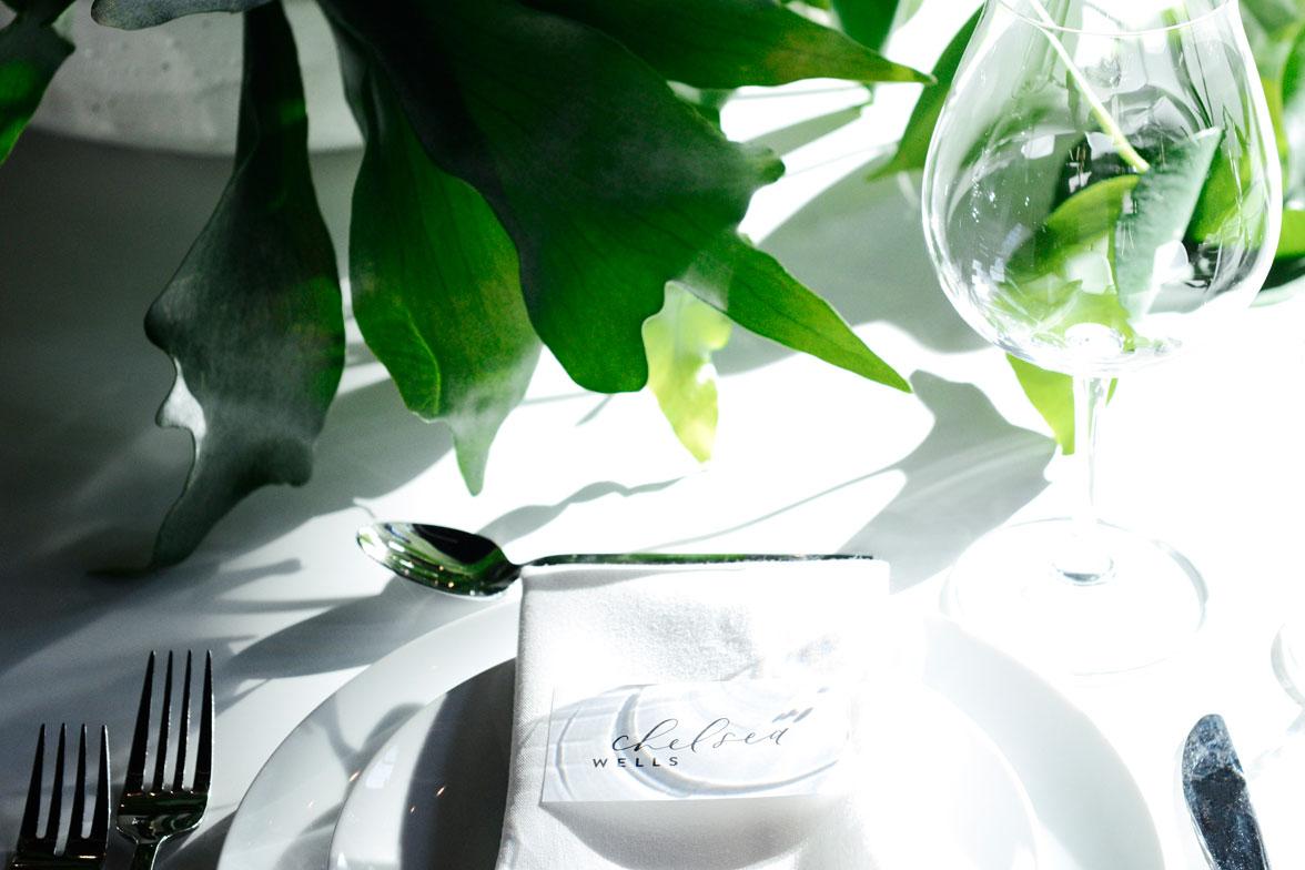 gallery-21.jpg