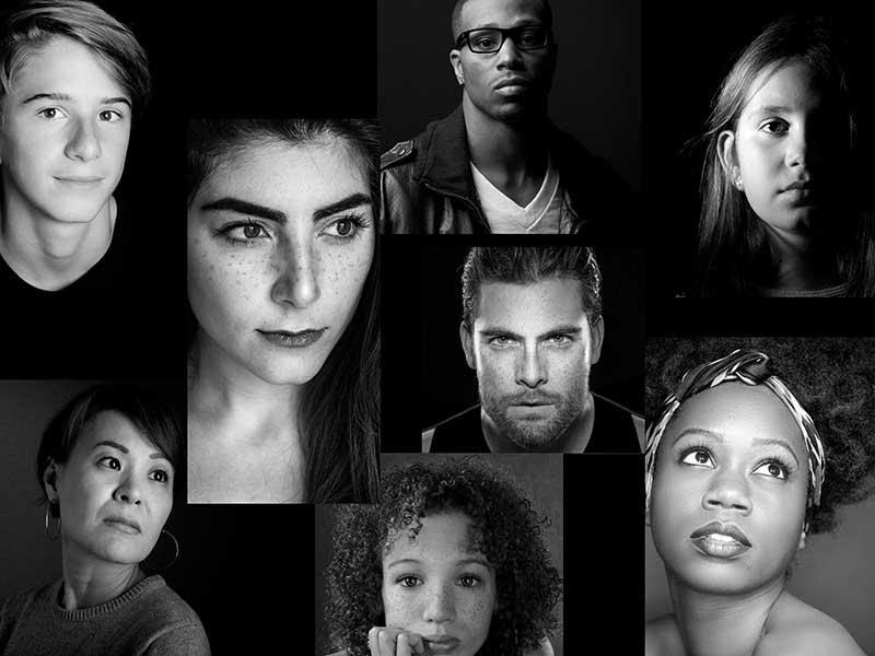 people-face-49kb.jpg