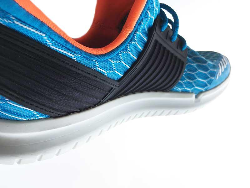 Footwear design agency