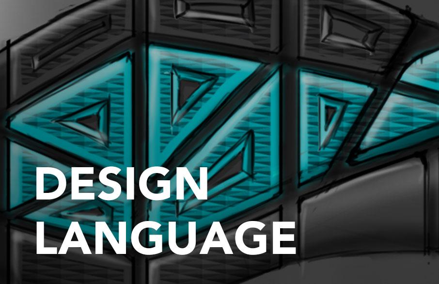 Design_Language_Cover_17_x_11_Ratio.jpg