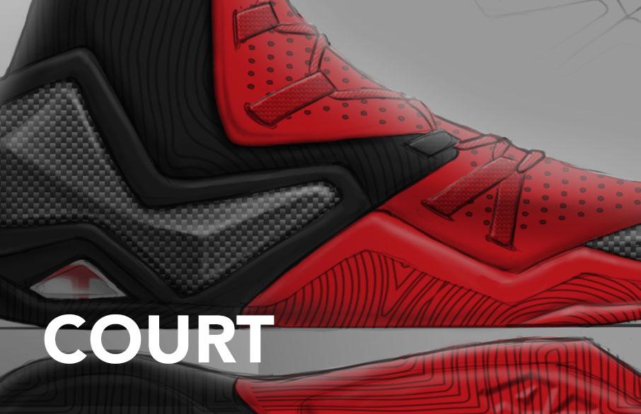 Court_Cover_Final.jpg