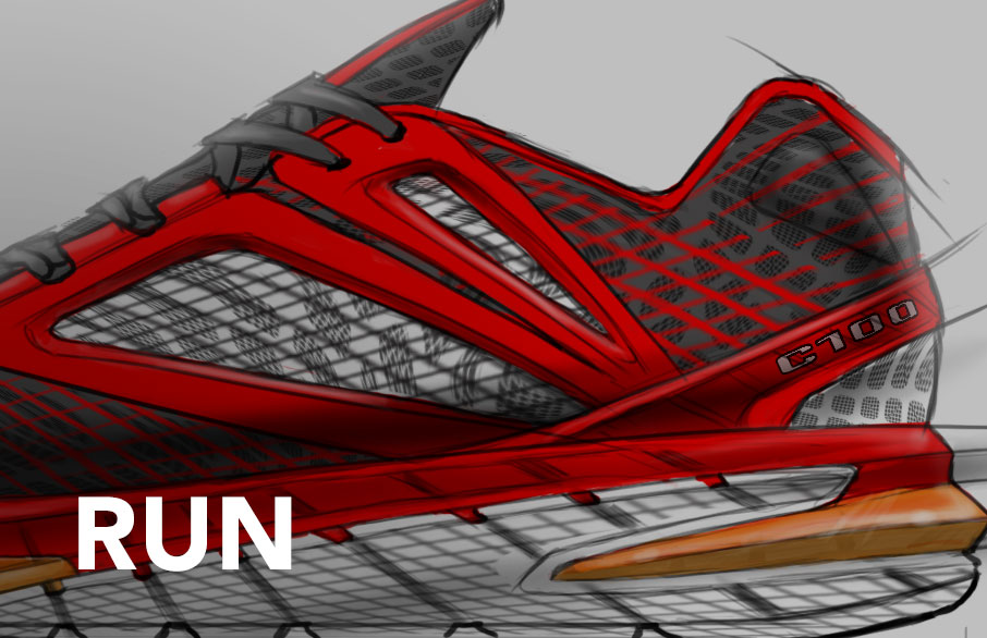 Run_Cover_Final.jpg