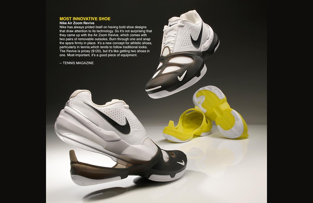 tennis_innovation_horizontal.jpg