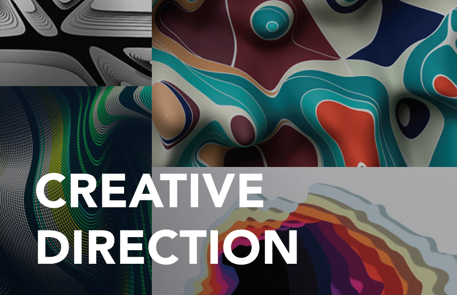 creative-direction-cover.jpg