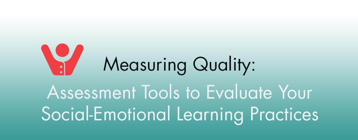 Measuring Quality HeroImage.png