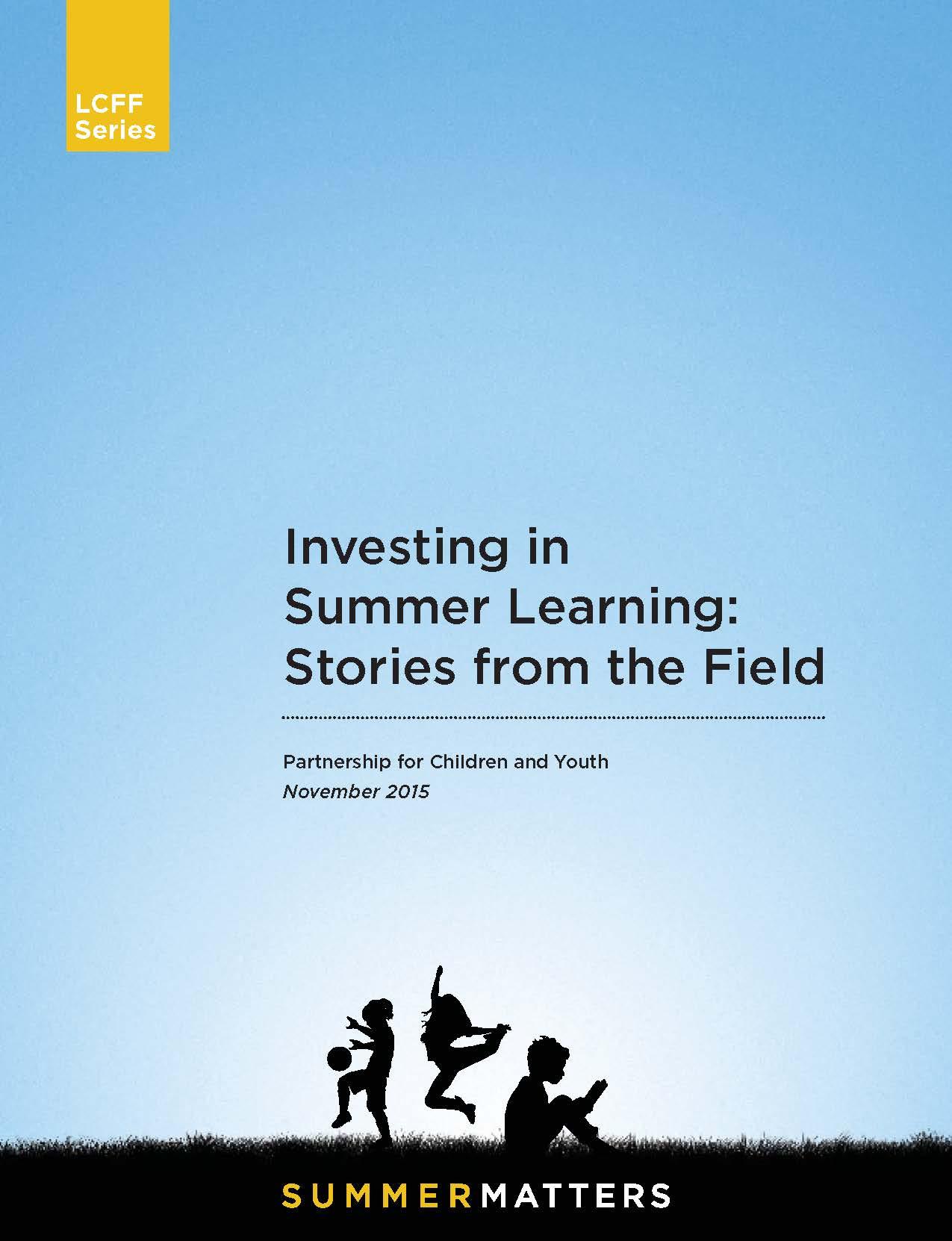Front Page Image_Summer Matters FieldStories.jpg