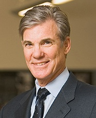 Torlakson+photo.jpg