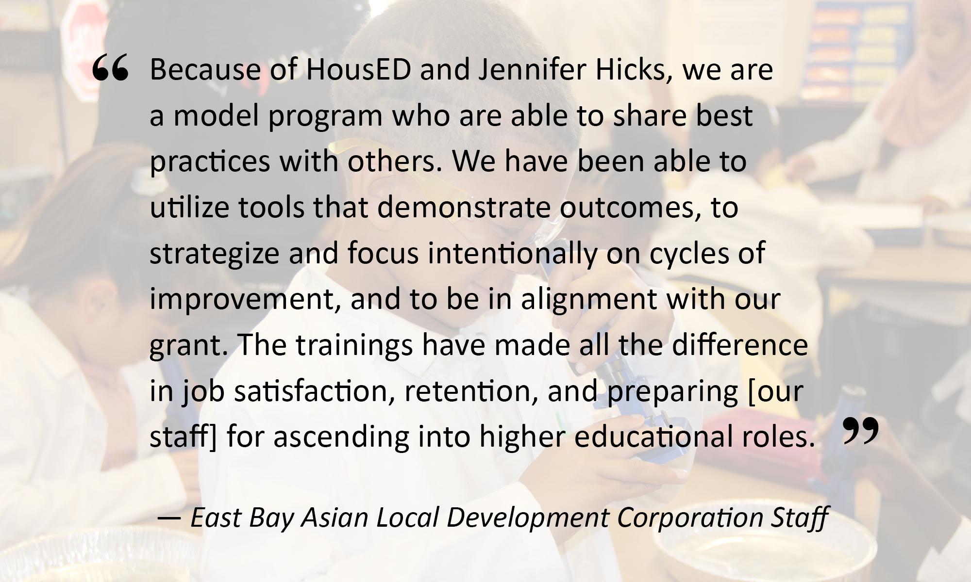 Housing_Education_quote_1.2.jpg