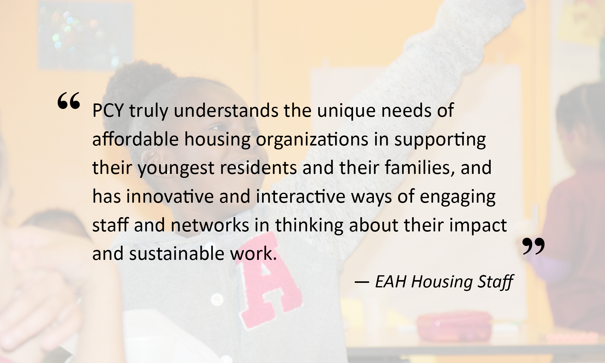 Housing_Education_quote_3.jpg