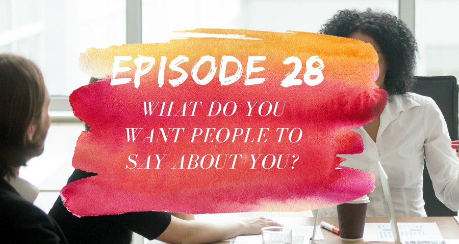 Activate Purpose Podcast Episodes 18-__(14).png