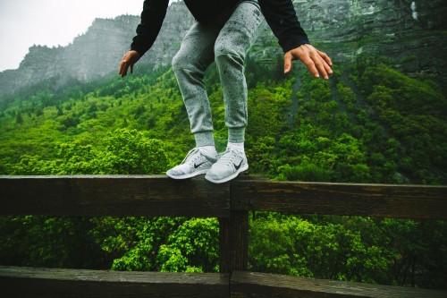 boss-fight-free-stock-high-resolution-images-photos-photography-man-jumping-bridge-500x333