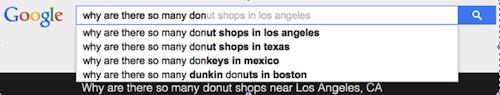 donut shops 2 copy