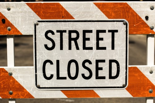 boss-fight-free-high-quality-stock-images-photos-photography-street-closed-sign-500x333