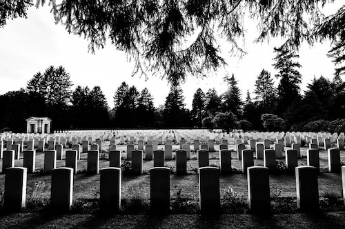 bossfight-stock-images-photos-photography-free-high-resolution-graves-960x638