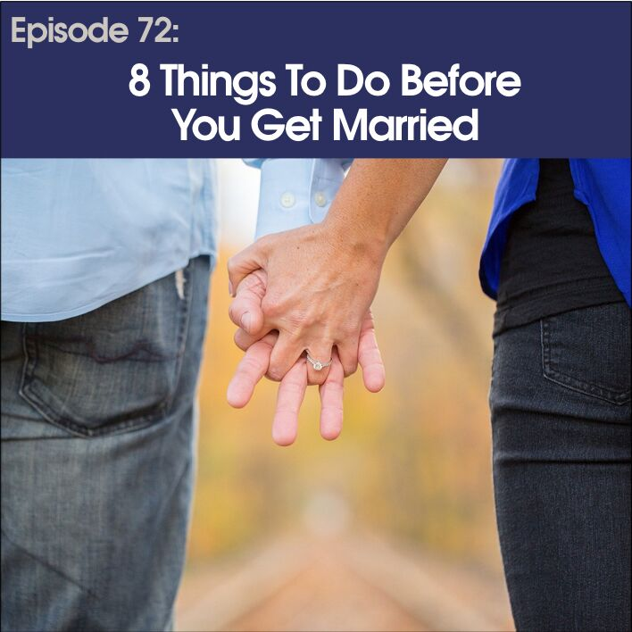 p728ThingsBeforeMarriageNOLOGO_preview.jpeg