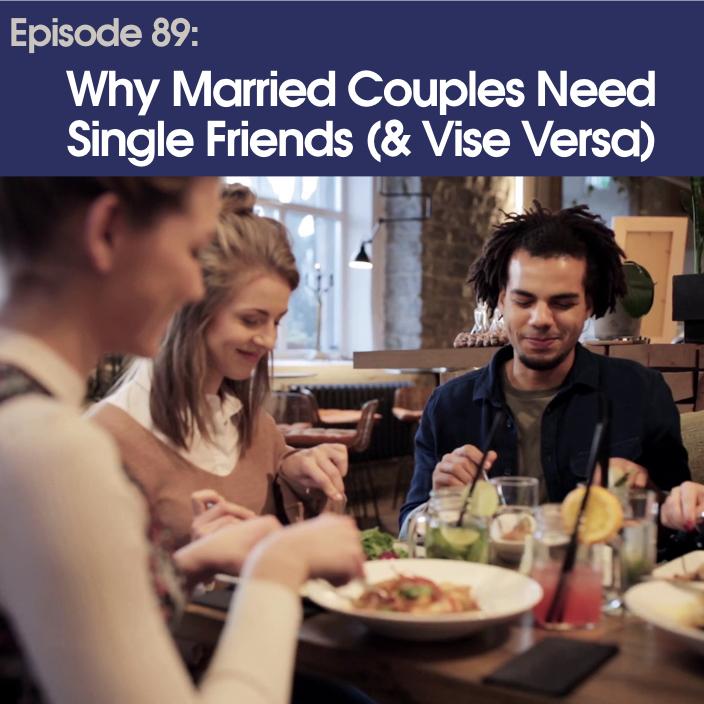 p89.MarriedSingleFriends.NOLOGO.jpeg